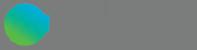 myriagone_logo_small